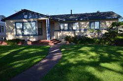 N Linwood Ave, Santa Ana CA