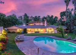 N Beverly Dr, Beverly Hills CA