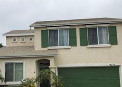 Hillsdale Ave, Sylmar CA