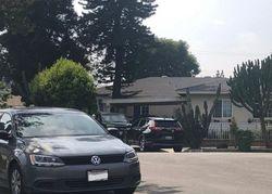 Eccles St, Northridge CA