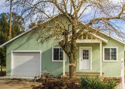 Pre-Foreclosure - Griffith Ave - Marysville, CA