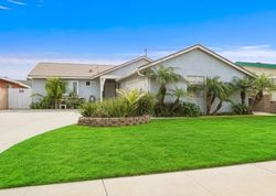 W Siva Ave, Anaheim CA