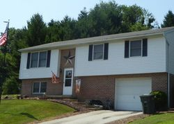 Pre-Foreclosure - Troy Rd - Dallastown, PA
