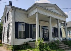 Pre-Foreclosure - 72nd St - Kenosha, WI