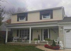 Pre-Foreclosure - Heritage Dr - Trenton, MI
