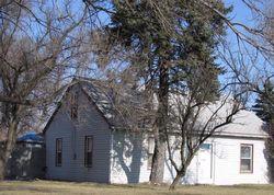 Schoolcraft Rd, Livonia MI