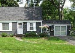 Pre-Foreclosure - Westover Ave - Southfield, MI