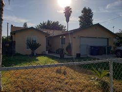 N Oakview Ave, Farmersville CA