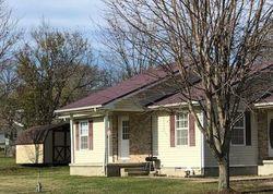 Park St, Westmoreland TN