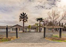 N Locke Rd, Vacaville CA