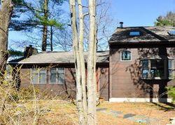 Pre-Foreclosure - Pine Cir - Pembroke, MA