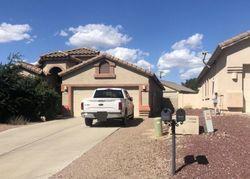 E Crestview Ct, Tucson AZ