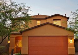 E Eventide St, Tucson AZ