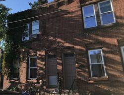 Overington St, Philadelphia PA