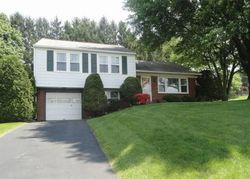 Pre-Foreclosure - Phoenixville Pike - West Chester, PA