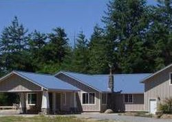 Pre-Foreclosure - Prosper Junction Rd - Bandon, OR
