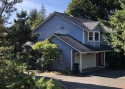 Hassett St, Brookings OR