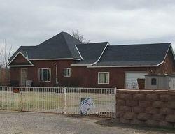 Brooksmoor Dr Sw, Albuquerque NM
