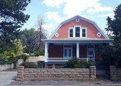 E Palace Ave, Santa Fe NM