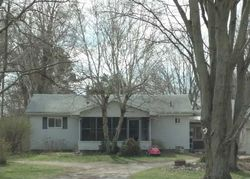 Pre-Foreclosure - Teal Rd - Petersburg, MI