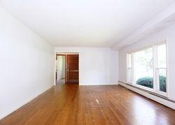 Pre-Foreclosure - Leemond St - Wilbraham, MA
