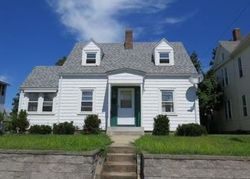 Pre-Foreclosure - View St - Holyoke, MA
