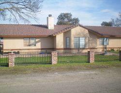 Pre-Foreclosure - 6 1/2 Ave - Corcoran, CA