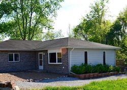 Pre-Foreclosure - N Tolle Ln - Mount Vernon, IL