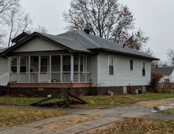 Shelby Ave, Mattoon IL