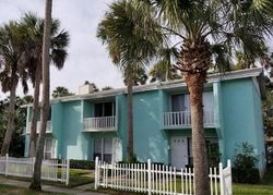 East Coast Dr, Atlantic Beach FL