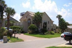 Pre-Foreclosure - 2nd St S - Jacksonville Beach, FL