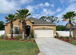 Ashley Lake Cir, Vero Beach FL
