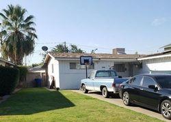 Pre-Foreclosure - Cherry Ave - Sanger, CA