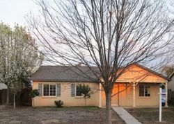 Pre-Foreclosure - 11th Ave - Kingsburg, CA