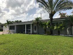 Se 13th St, Deerfield Beach FL