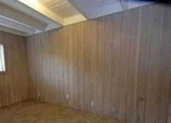 Pre-Foreclosure - Montford Ave - Mill Valley, CA