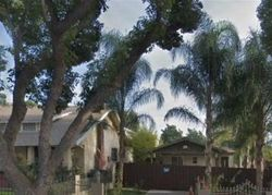 Thorpe Ave, Los Angeles CA