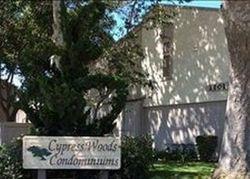 W Cypress Ave Apt J, Lompoc CA