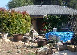 Romero Canyon Rd, Santa Barbara CA