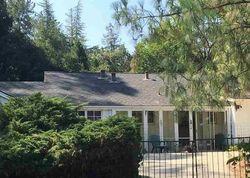 Grover Ln, Walnut Creek CA