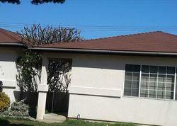 Reinhart Ave, Carson CA