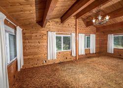 Pre-Foreclosure - Dotson Ln - Ketchikan, AK