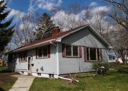 Pre-Foreclosure - Eureka St - Ripon, WI
