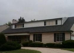 Pre-Foreclosure - Woods Ln - Grosse Pointe, MI