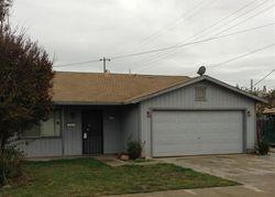 Pleasanton Pl, Oakdale CA