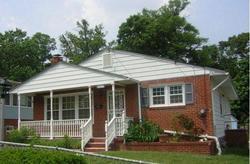 Pre-Foreclosure - 3rd St - Lanham, MD