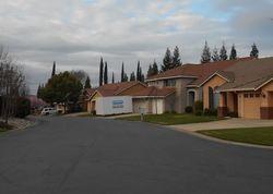 Pre-Foreclosure - Woburn Ct - Granite Bay, CA