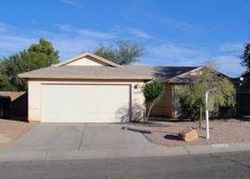 W Rosebay St, Tucson AZ