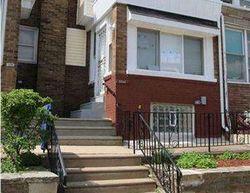Alcott St, Philadelphia PA
