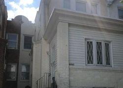 N 16th St, Philadelphia PA